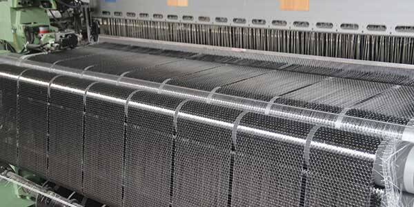 carbon-fiber-fabric-factory.jpg