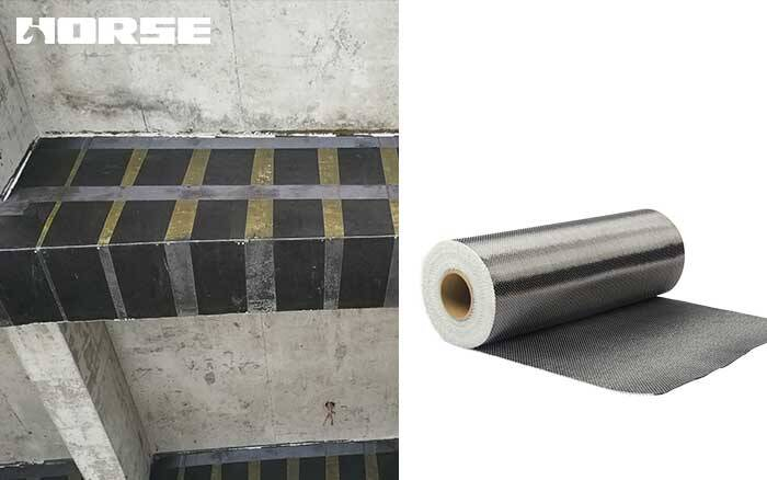 300g-unidirectional-carbon-fiber-fabric