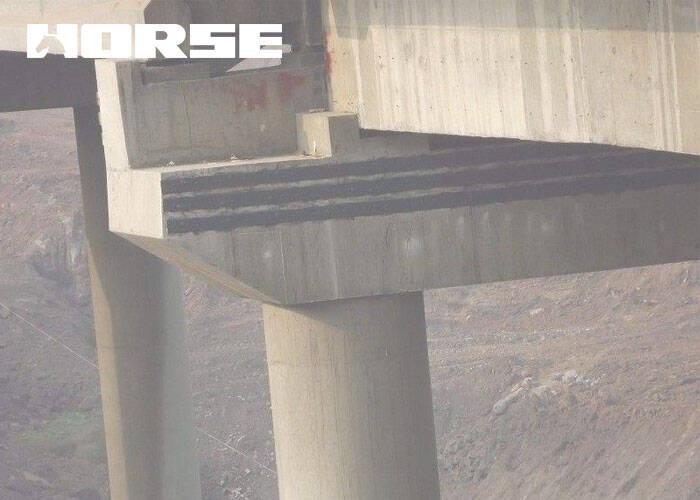 增强桥梁布局与单向碳纤维sheet.jpg