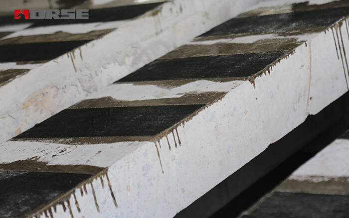 碳纤维在建筑结构加固中的应用