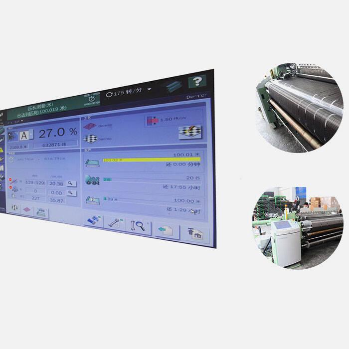 Unidirectional Carbon Fiber Wrap   Carbon Wrap   FRP Wrap